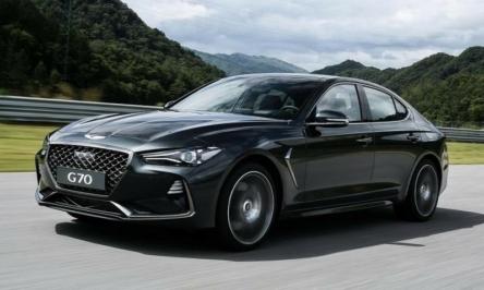 Luxury Car Brands That Revolve Around the Automobile World