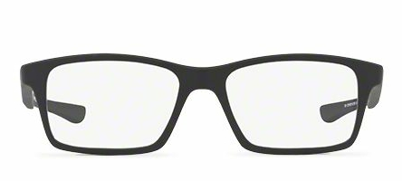 Things We Should Know About Prescription Glasses