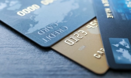 Travelling with a Travel Credit Card May be Fun