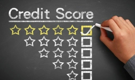 Significance of a Good Credit Score