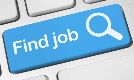 Do's and Don'ts of Finding a Successful Job