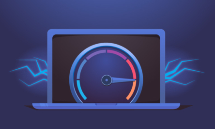 Which high speed internet is the best for you?