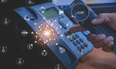 Get the best deal on VOIP for your business and maximize the value!