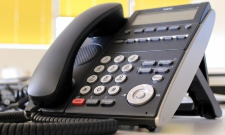 Business Phone systems to improve your communication and get the best value
