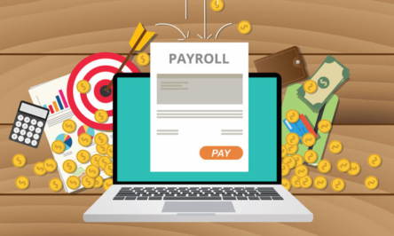 Best Small Business Payroll Software & Services: 2020