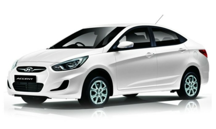 Rental Cars – Facts and Figures to be Careful About