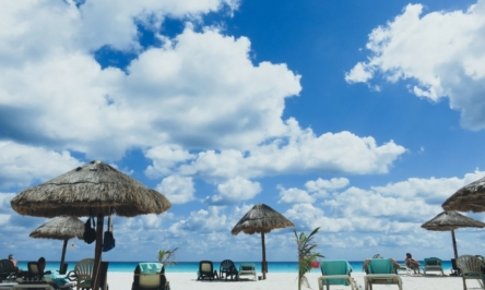 Much Needed Details about All Inclusive Vacations