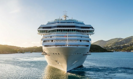 Choosing the Right Cruise Deals for the Next Vacation