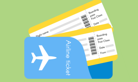 Cut Down Your Travel Experience with Cheap Airfare