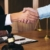Importance of attorney services for businesses