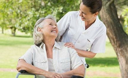 Senior living  – Key points on picking the best option for your loved one