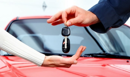 Dos and Don'ts of Buying a Used Car