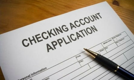How Does a Checking Account prove to be Beneficial?