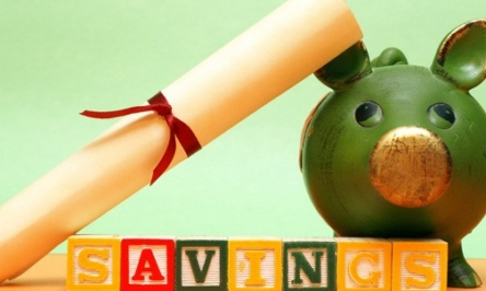 All You Need to Know About Savings Account