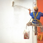 Everything you need to know about painting jobs
