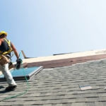 Important things to know about roofing services