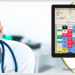 Key points for Scheduling Software for Health Care