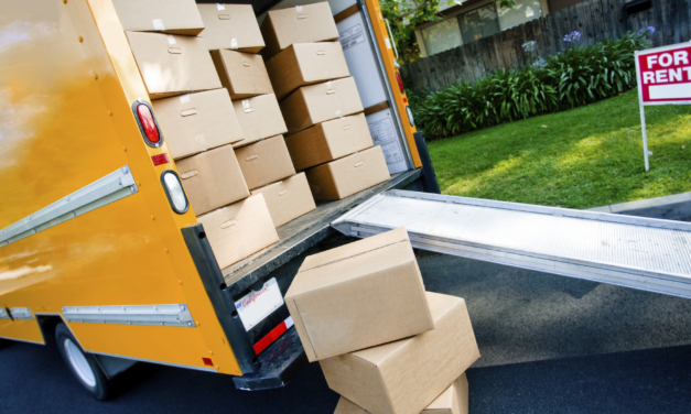 Why is it important to choose moving services companies wisely?