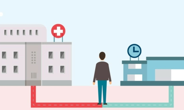 Awareness about Urgent Care Service